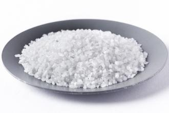 25-oxido-de-aluminio-blanco