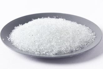 43-perla-de-vidrio-abrausa-bb