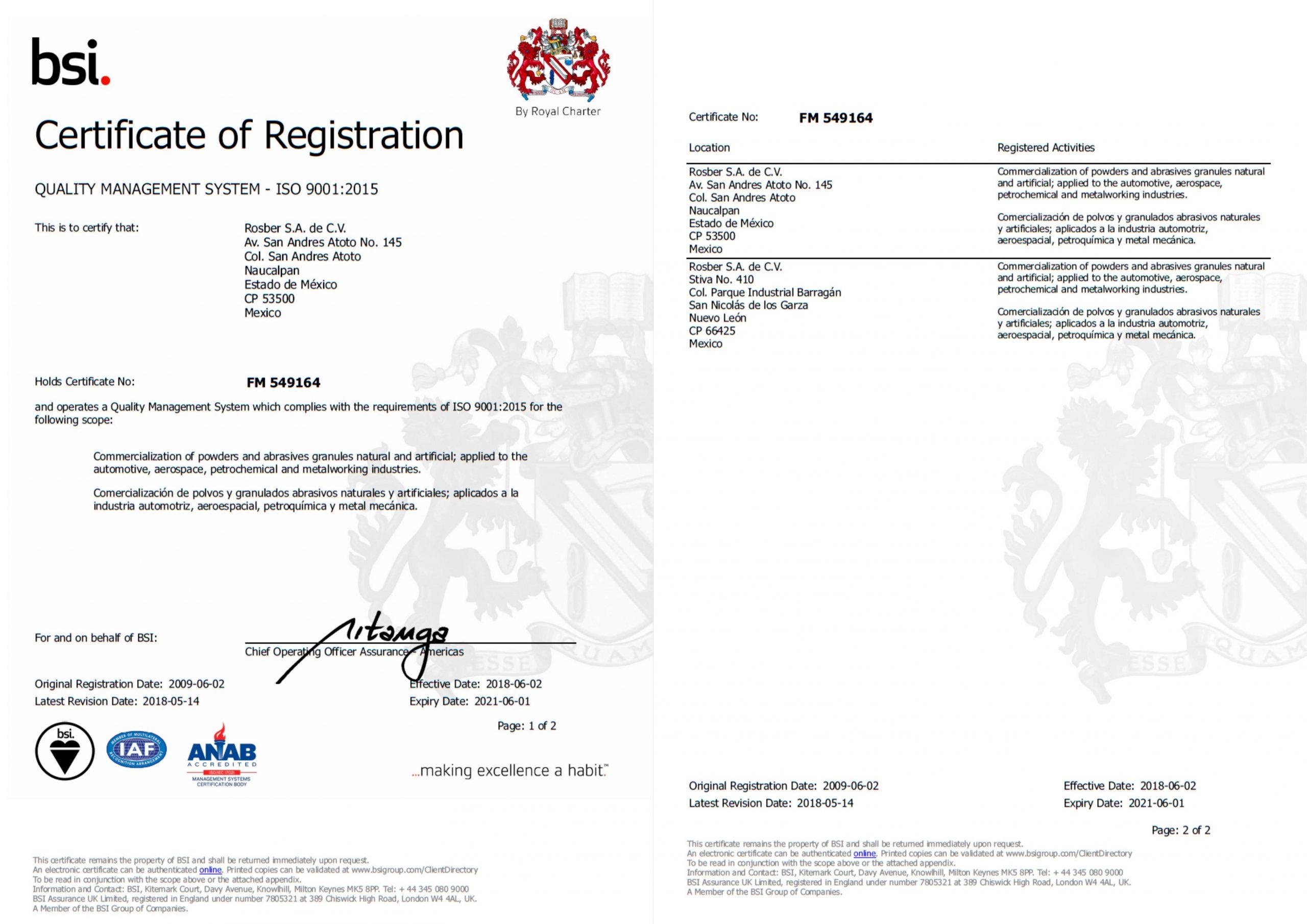 certificado-ISO9001-2020