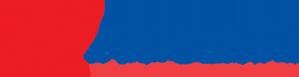 Rosber logo